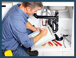 expert plumbers team royse city